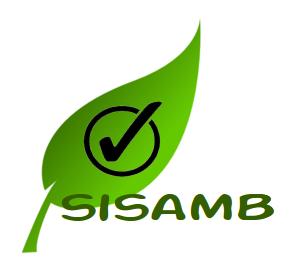 SISAMB